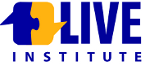Live Institute Web Platform